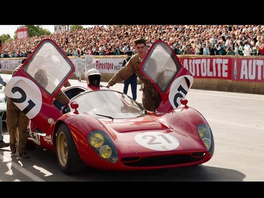 TAB Ford v Ferrari-1580620989527
