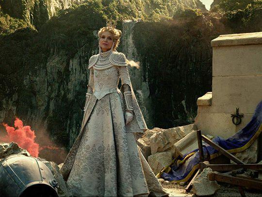 TAB Maleficent Mistress of Evil-1580621014103