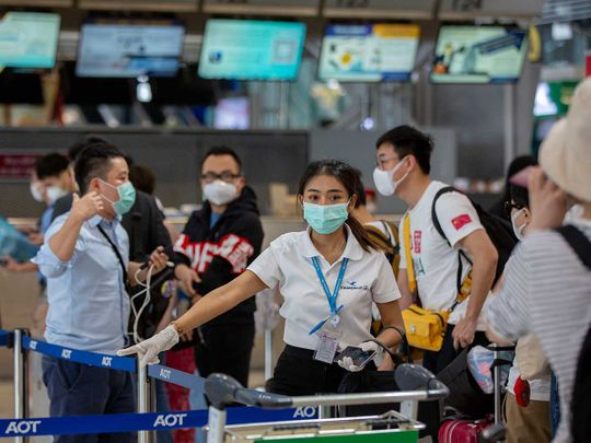 Thailand_China_Outbreak_86545