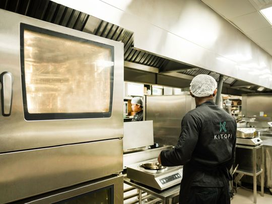 BUS 200203 Kitopi-Kitchen-1580720201529