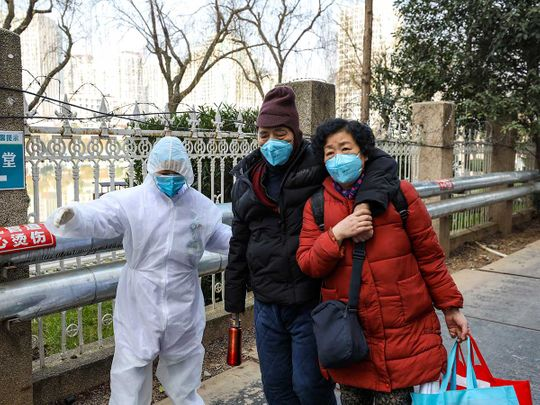 China_Outbreak_13774