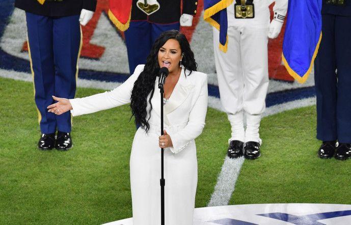 Demi Lovato-1580711310426