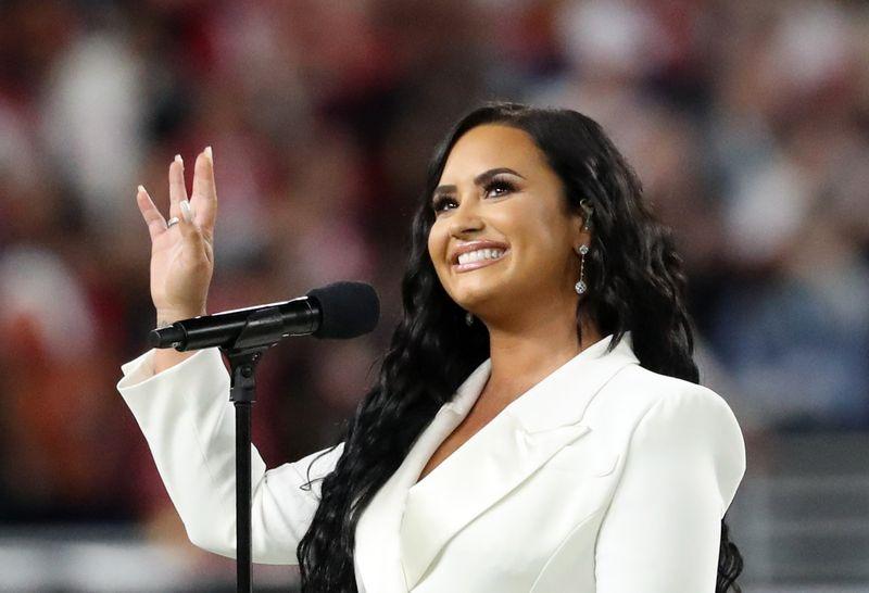 Demi Lovato5-1580711321740
