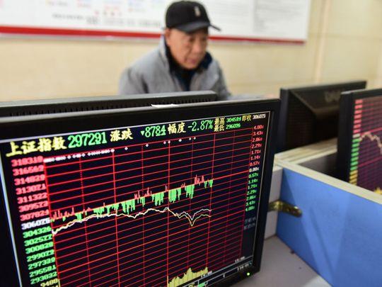 OPN CHINA STOCK 1-1580727887478
