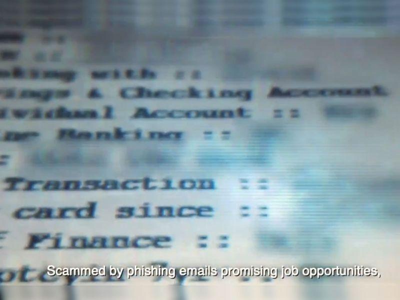 Phishing 0001