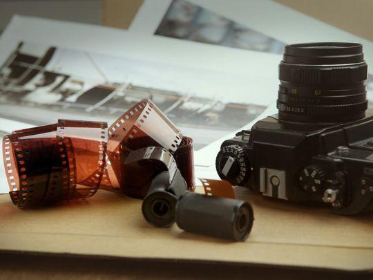 opn camera 1-1580723050503