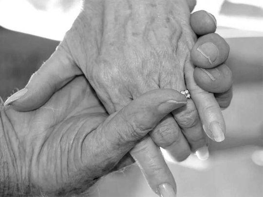200204 elderly