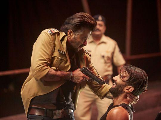Anil Kapoor Film Still 2-1580824862088