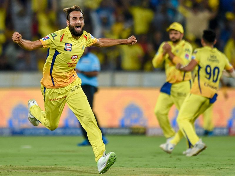 Chennai Super Kings have proved that on-field performance does reflect on the brand value of the IPL franchises