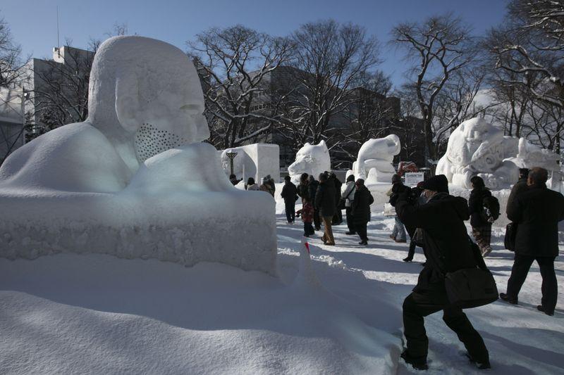 Copy of Japan_Snow_Festival_14970.jpg-35e82-1580818269749