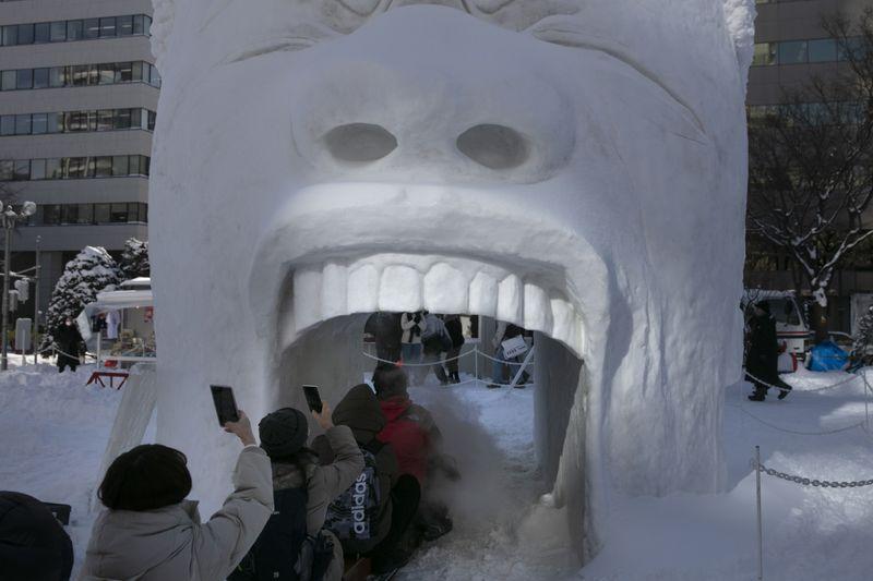 Copy of Japan_Snow_Festival_32278.jpg-7efcc-1580818266017