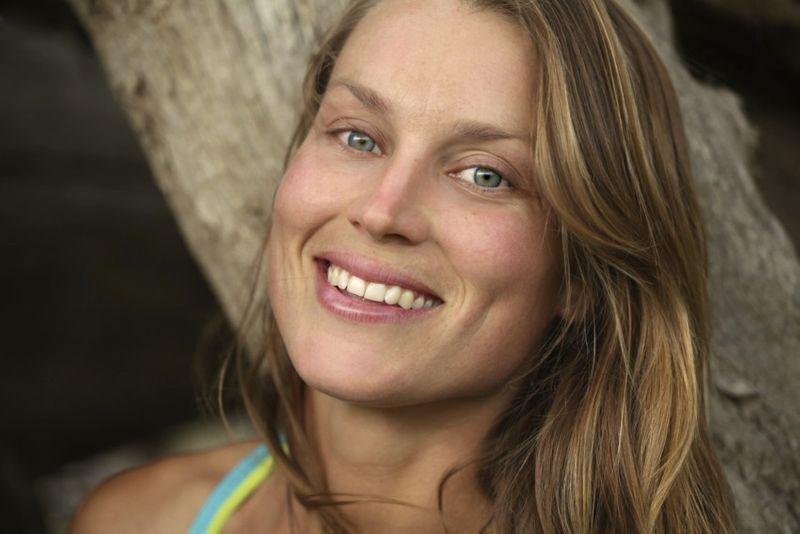 Miriam Lancewood (1)-1580793474729