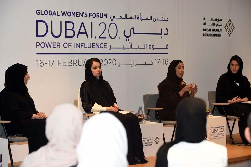 NAT 020204 Global Women's Forum5-1580824205989