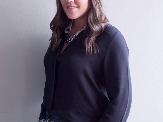 NAT Jenna Stirland-1580808399882
