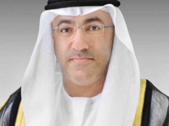 NAT NCDA  Abdul_Rahman Al_Owais-1580817428047