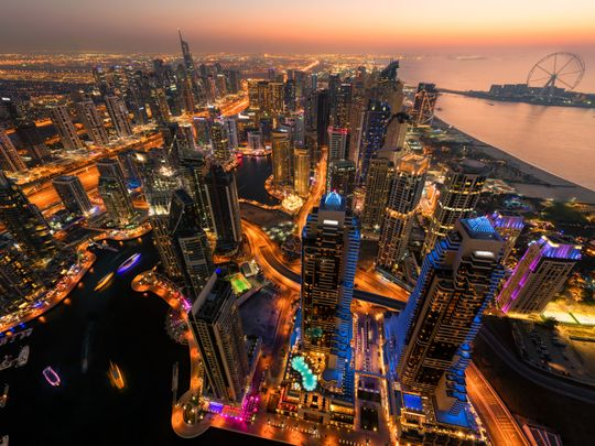 PW-200205_Dubai rents_shutterstock_1006196002-1580811331795