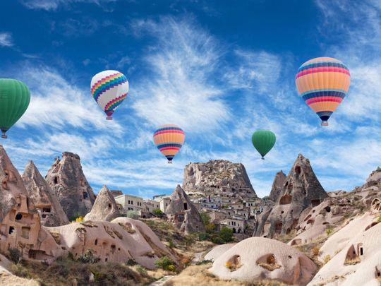 REG 200202 Cappadocia-1580806377192