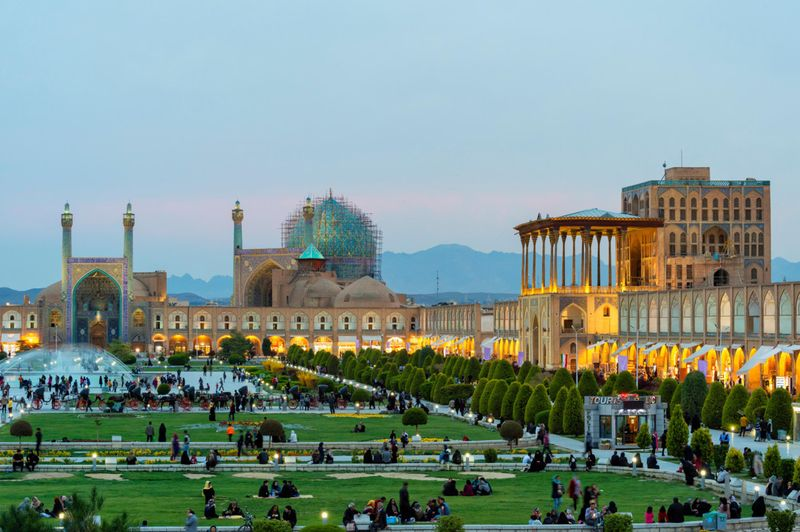 REG 200202 Esfahan-1580806383273