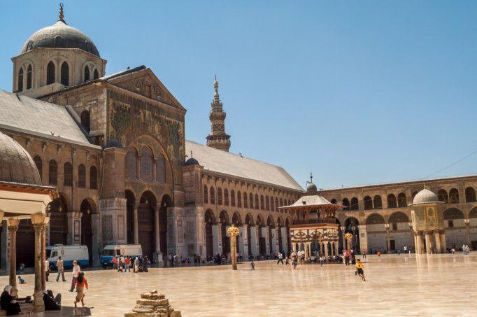 REG 200202 Ummayad Mosque-1580806409506