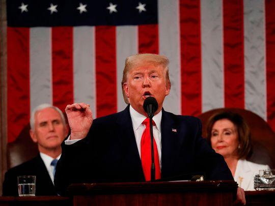 200205 Trump