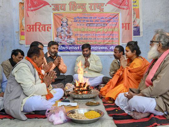 20200205_Hindu_Mahasabha