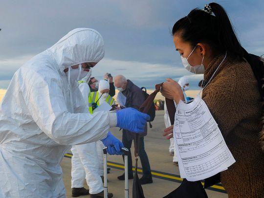 20200205_quarantine