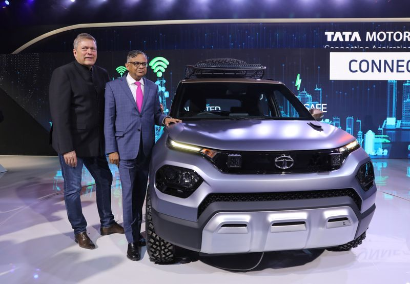Copy of 2020-02-05T133357Z_1852773791_RC2DUE9DIU61_RTRMADP_3_AUTOSHOW-INDIA-1580913912520