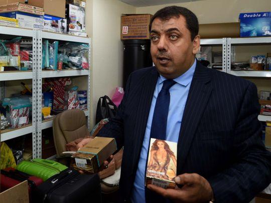 NAT 200106 Hatem Abdel Ghani2-1580892898297