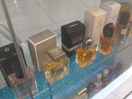 NAT 200108 MF FAKE PERFUME-1580892902679