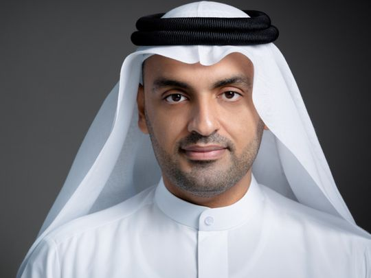 NAT Mohammed Lootah-1580904810205