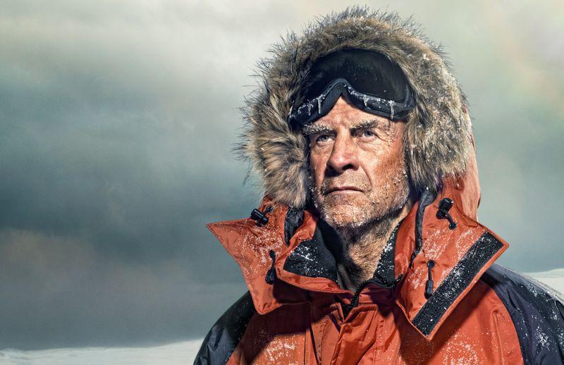Ranulph Fiennes 1 ©garysalter-1580888138920