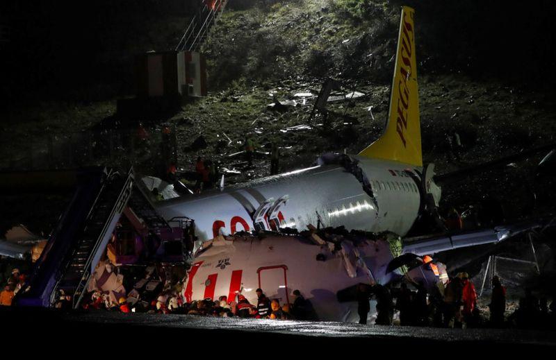 Turkey plane 10-1580928683913