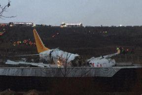 Turkey plane 6-1580928674307