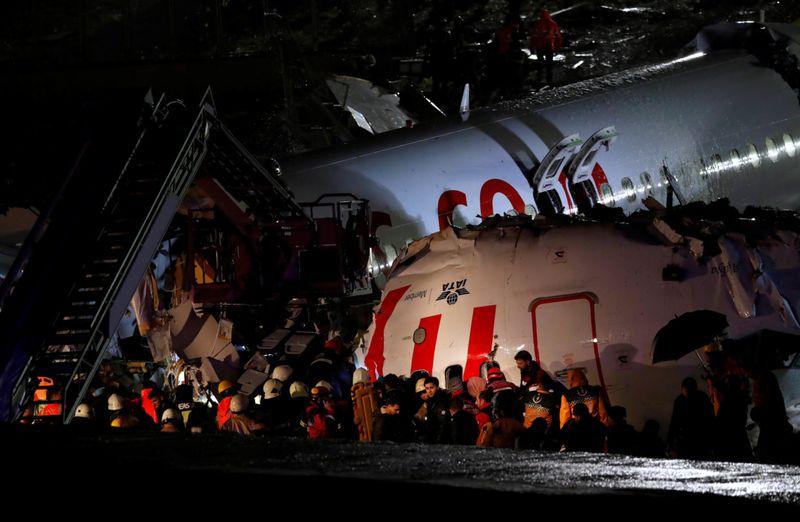 Turkey plane 8-1580928678456
