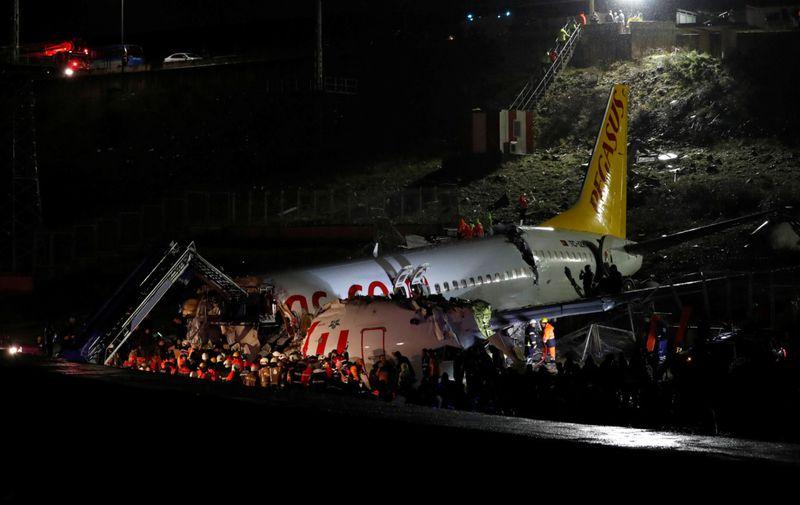 Turkey plane 9-1580928681424
