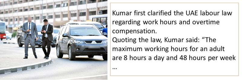 salary cut 11