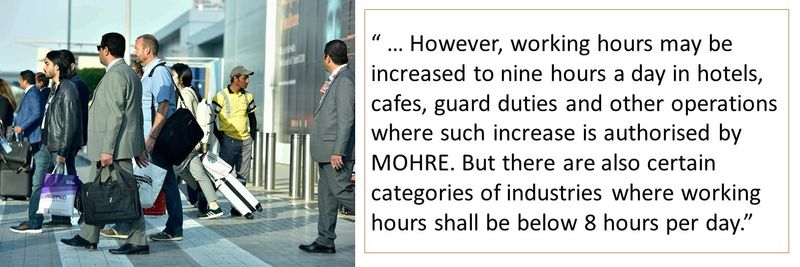 salary cut 12