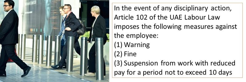 salary cut 22