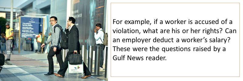 salary cut 3 new