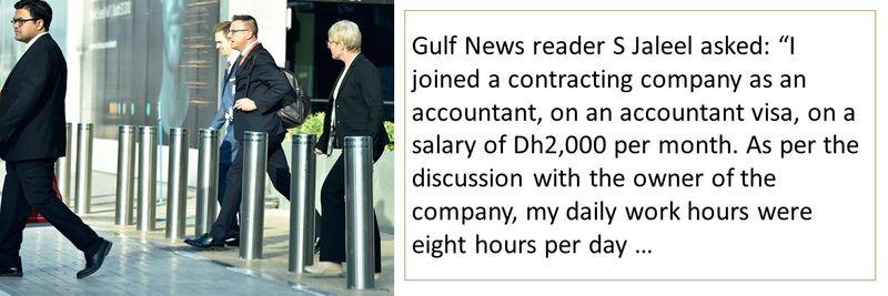 salary cut 4