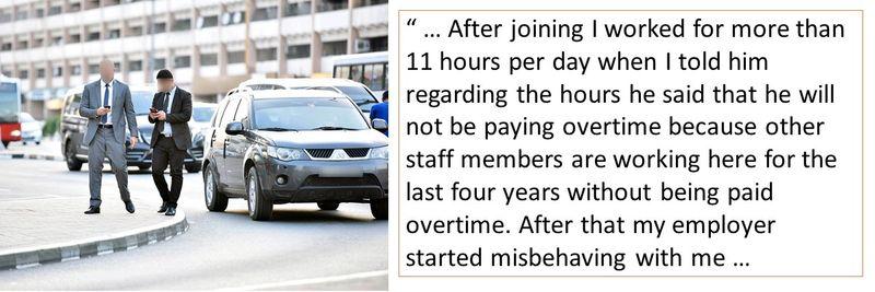 salary cut 5 new