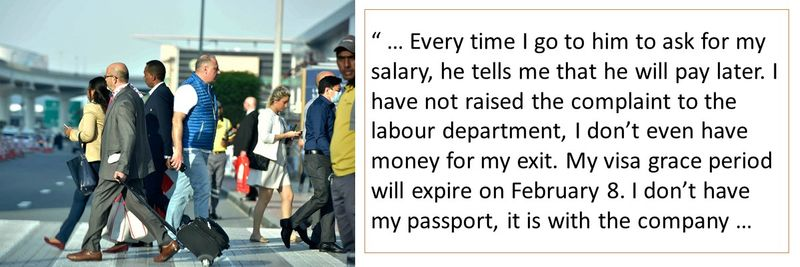 salary cut 8 new