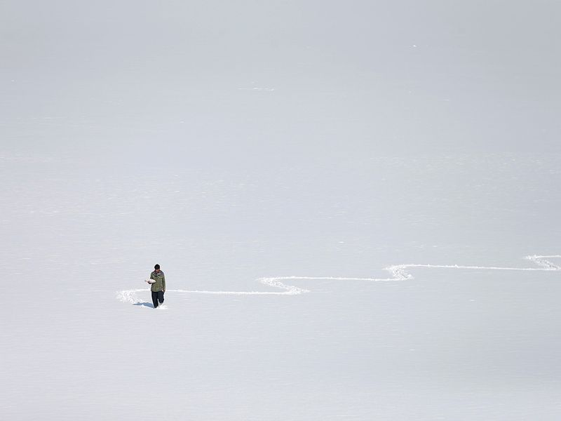 20200206_afghan_mountains