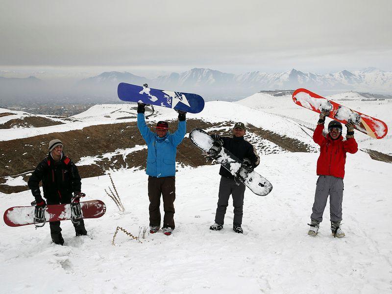 20200206_afghan_ski