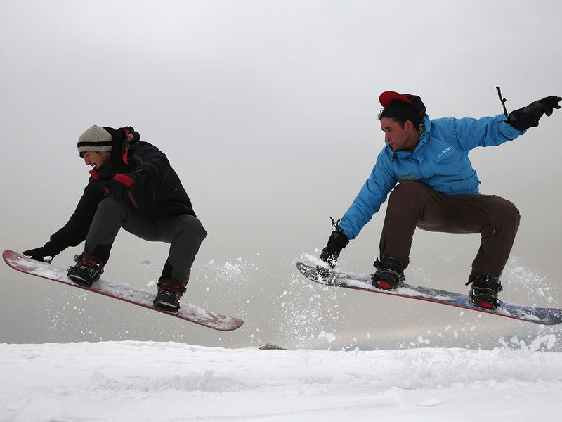 20200206_ski