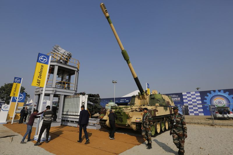 Copy of India_Defence_Exhibition_27948.jpg-86e98-1580975440881