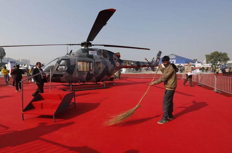 Copy of India_Defence_Exhibition_49316.jpg-bcf74~1-1580975506363