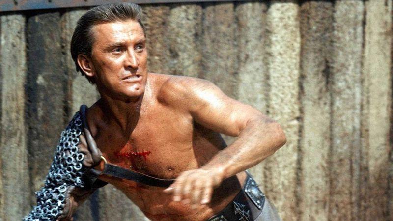 Film Spartacus-1580968343343