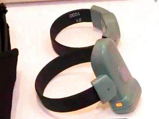 NAT 200206 electronic bracelets 1-1580993328885