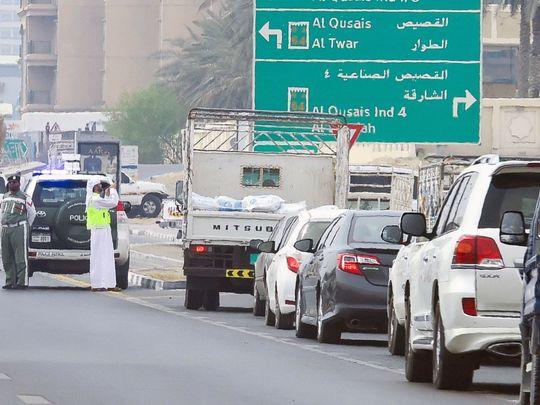 NAT DUBAI POLICE11-1580982251084